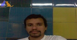 Lyonusg 32 years old I am from Charallave/Miranda, Seeking Dating Friendship with Woman