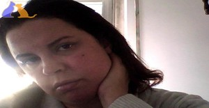 stome1970 48 years old I am from Lisboa/Lisboa, Seeking Dating Friendship with Man