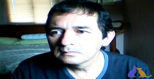 Joseedison 58 years old I am from Medellín/Antioquia, Seeking Dating Friendship with Woman