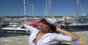 lillykasya 39 years old I am from Lisboa/Lisboa, Seeking Dating Friendship with Man