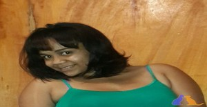 Mcjesus 30 years old I am from Tete/Tete, Seeking Dating Friendship with Man