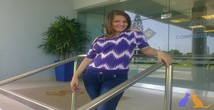 Geraldin09 23 years old I am from Santo Domingo/Distrito Nacional, Seeking Dating Friendship with Man