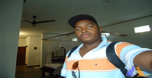 Silvestre tcheco 37 years old I am from Matola/Maputo, Seeking Dating Friendship with Woman