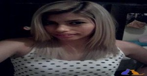Eimi z 29 years old I am from San Pedro Sula/Cortes, Seeking Dating Friendship with Man
