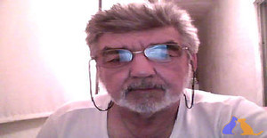Pirãnha 69 years old I am from Algueirão/Lisboa, Seeking Dating Friendship with Woman