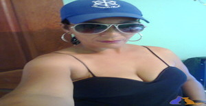 Bethdavila 45 years old I am from Algodoal/Pará, Seeking Dating Friendship with Man