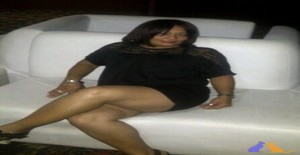 Valentina1324 49 years old I am from Santo Domingo/Distrito Nacional, Seeking Dating Friendship with Man