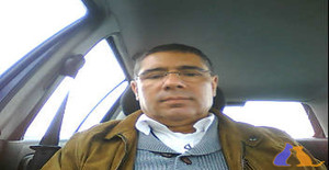 Manuel soares 59 years old I am from Gulpilhares/Porto, Seeking Dating with Woman