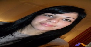 Sexy-açores270 31 years old I am from Vialonga/Lisboa, Seeking Dating Friendship with Man