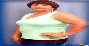 Cmlj28francia 62 years old I am from San Cristobal/San Cristobal, Seeking Dating Marriage with Man
