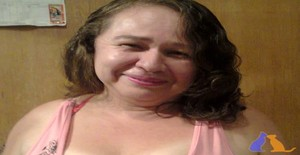 Flor2014 43 years old I am from Brasília/Distrito Federal, Seeking Dating Friendship with Man