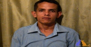 Jonathanjose 32 years old I am from Caracas/Distrito Capital, Seeking Dating Friendship with Woman