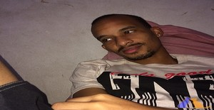 Seilaa 28 years old I am from Maputo/Maputo, Seeking Dating Friendship with Woman