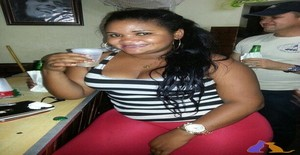 Marlen2618 30 years old I am from Santo Domingo/Distrito Nacional, Seeking Dating Friendship with Man