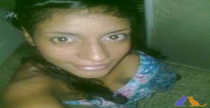 Yessy06 28 years old I am from Santo Domingo/Distrito Nacional, Seeking Dating Friendship with Man