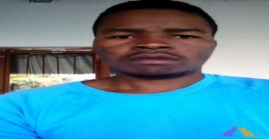 Seductor-24 27 years old I am from Maputo/Maputo, Seeking Dating Friendship with Woman