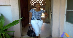 kris 36 years old I am from Maputo/Maputo, Seeking Dating Friendship with Man