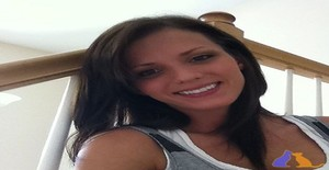 Marthaberry 32 years old I am from Fulton/Mississippi, Seeking Dating with Man