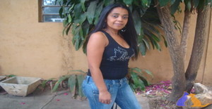 Suspirar 52 years old I am from Caracas/Distrito Capital, Seeking Dating with Man