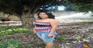 Lilianni truffin 42 years old I am from Sagua la Grande/Villa Clara, Seeking Dating Friendship with Man