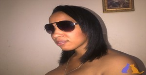 wendy 33 years old I am from Santo Domingo/Distrito Nacional, Seeking Dating Friendship with Man