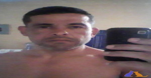 Edwinwerner 50 years old I am from San Salvador/San Salvador, Seeking Dating Friendship with Woman
