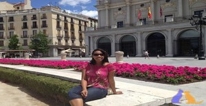 Rperezm 32 years old I am from Santo Domingo/Distrito Nacional, Seeking Dating Friendship with Man