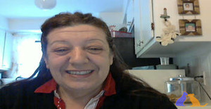 Lilisonhadora57 61 years old I am from Montréal/Québec, Seeking Dating Friendship with Man