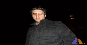 Nuno mimoso 43 years old I am from Leyton/Grande Londres, Seeking Dating Friendship with Woman