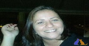 Alessandra alenc 39 years old I am from Corumbá/Mato Grosso do Sul, Seeking Dating Friendship with Man