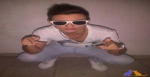 Dj alejandrolop 30 years old I am from Villavicencio/Meta, Seeking Dating Friendship with Woman