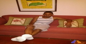 Jonasbebo 25 years old I am from Villa Altagracia/San Cristobal, Seeking Dating Friendship with Woman
