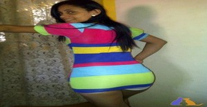 Labarbie80 37 years old I am from Puerto Plata/Puerto Plata, Seeking Dating Friendship with Man