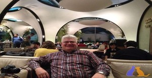 Bushq 54 years old I am from Belfast/North Ireland, Seeking Dating Friendship with Woman