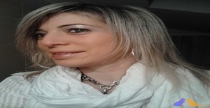 Carlalopes66 42 years old I am from Abela/Setubal, Seeking Dating Friendship with Man
