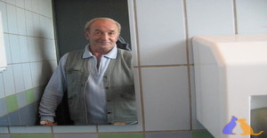 Fgernando 64 years old I am from Västra Frölunda/Västra Götaland, Seeking Dating Friendship with Woman