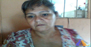 Aurañañez 57 years old I am from Cali/Valle del Cauca, Seeking Dating Friendship with Man