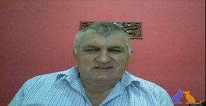 António vieira 61 years old I am from Maputo/Maputo, Seeking Dating Friendship with Woman