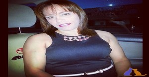 Leonava 44 years old I am from Naguanagua/Carabobo, Seeking Dating Friendship with Man