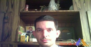 Rnetto1969 47 years old I am from Caracas/Distrito Capital, Seeking Dating with Woman