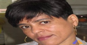 luanalua67 51 years old I am from Amesterdão/Noord-Holland, Seeking Dating Friendship with Man