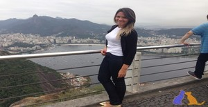 Lucianapolaro 40 years old I am from Manaus/Amazonas, Seeking Dating Friendship with Man