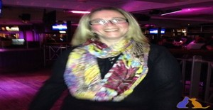 Edirsilva 50 years old I am from Woking/South East England, Seeking Dating Friendship with Man