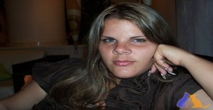 jessy87 30 years old I am from Ciudad de la Habana/La Habana, Seeking Dating Friendship with Man
