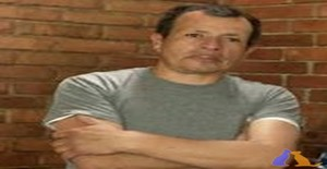 Carmartin2012 51 years old I am from Bogotá/Bogotá DC, Seeking Dating Friendship with Woman