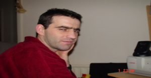 Joaoprates 42 years old I am from Cullompton/South West England, Seeking Dating Friendship with Woman