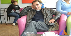 Falacomigooo 54 years old I am from High Wycombe/South East England, Seeking Dating Friendship with Woman