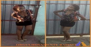 Herny20 23 years old I am from Maputo/Maputo, Seeking Dating Friendship with Man