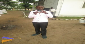 Victor sambo 29 years old I am from Matola/Maputo, Seeking Dating Friendship with Woman
