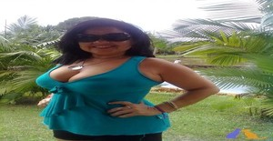 lurdes525 62 years old I am from Ipatinga/Minas Gerais, Seeking Dating with Man